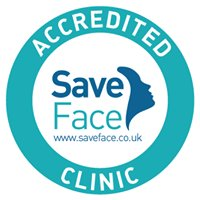 Emma Chan Medical Aesthetics and Skin Solutions