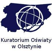 Kuratorium Oświaty w Olsztynie