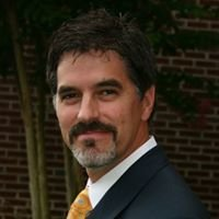 Joel Williams, MD: Williams Plastic & Reconstructive Surgery