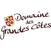 Le Domaine des Grandes Côtes
