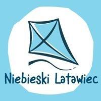 Przedszkole Terapeutyczne Niebieski Latawiec dla Dzieci z Autyzmem