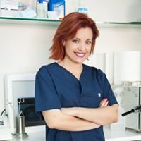 Skevaki Dental Clinic