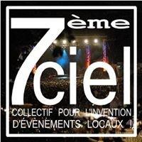 Association 7ème C.I.E.L.