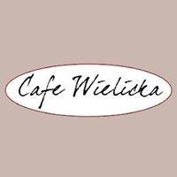Cafe Wielicka