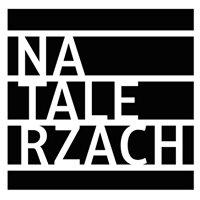 Na TaleRzAch