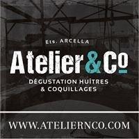 Atelier N Co