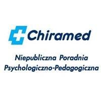 Niepubliczna Poradnia Psychologiczno Pedagogiczna Chiramed