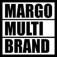 Margo Multi Brand