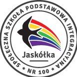 Społeczna Szkoła Podstawowa Integracyjna nr 100 STO w Warszawie