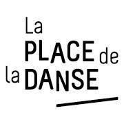 CDCN Toulouse/Occitanie