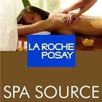 La Roche Posay Resort & Spa Source