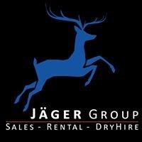 Jäger Group