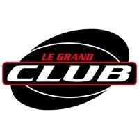 Cinéma Le Grand Club DAX