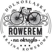Dolnośląska Kraina Rowerowa
