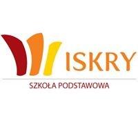 Szkoła dla chłopców ISKRY