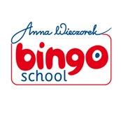 BINGOschool