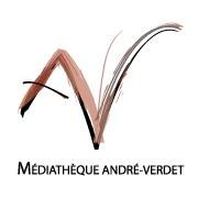Médiathèque André Verdet