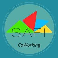 SAFI CoWorking St Maximin