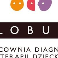 LOBUS Pracownia Diagnozy i Terapii Dziecka