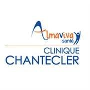 Clinique Chantecler - Groupe Almaviva Santé