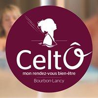 CeltÔ, espaces Bien-Être à Bourbon-Lancy