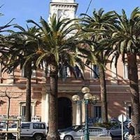 Mairie De Cap D'ail