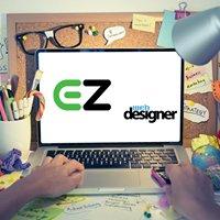 E Z Online Marketing