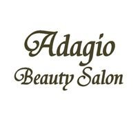 Adagio Beauty Salon
