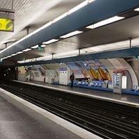 Mairie De Mouans-Sartoux