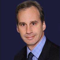 Lawrence Rosenberg, MD - Plastic Surgeon