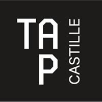Tap Castille
