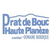 Domaine Nordique PratdeBouc HautePlanèze