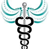 Silverado Medical & Aesthetic Clinic