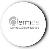 Dermes