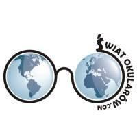 Świat Okularów
