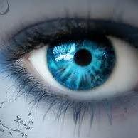 Zakład Optyczny Optikon