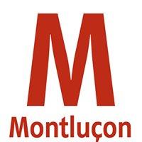 La Montagne Montluçon