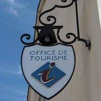 Office de Tourisme et de Thermalisme de Bourbon-l'Archambault et sa Région
