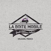 La Boite Mobile