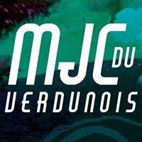 MJC du Verdunois - Salle de musiques actuelles la Passerelle