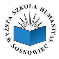 Wyższa Szkoła Humanitas