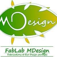 MDesign Metz