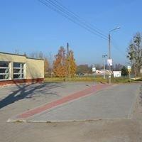 Stowarzyszenie Odnowa Wsi Ligota Polska