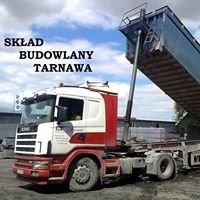 Skład Budowlany - PSB Zbierański