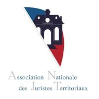Association Nationale des Juristes Territoriaux