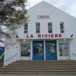 Cinéma La Rivière d'Etel