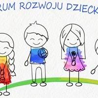 Centrum Rozwoju Dziecka  Bolszewo
