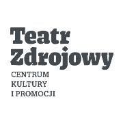 Teatr Zdrojowy w Polanicy-Zdroju