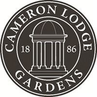 Cameron Lodge Cottage and Gardens
