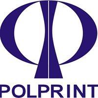 Zakład Poligraficzny Polprint Sp z o.o.